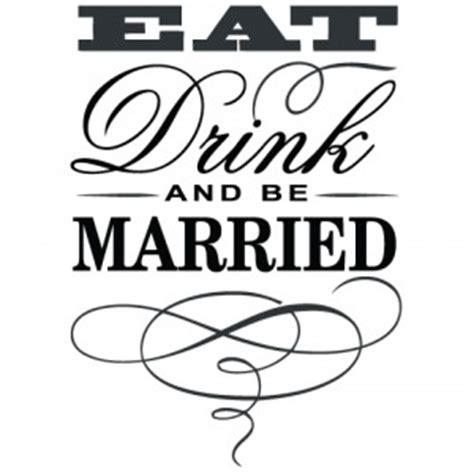 Funny wedding speech ideas