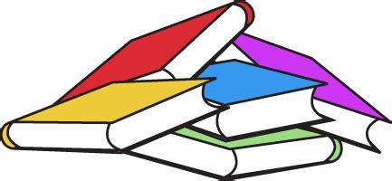 English book reviews school district